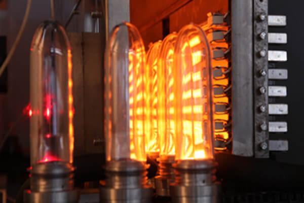 广州市赞宏机械设备有限公司加温炉图